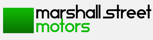 Marshall Street Motors - Used cars in Leeds